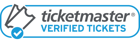 Ticket Master Verified